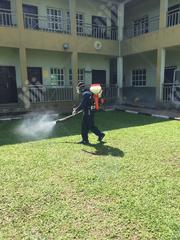 Fumigation And Cleaning Services | Cleaning Services for sale in Ogun State, Ado-Odo/Ota