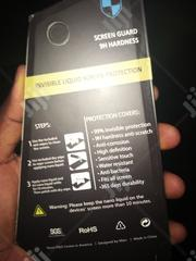 NANO Screen Guard | Accessories for Mobile Phones & Tablets for sale in Ogun State, Abeokuta South