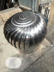 24 Inceh Top Roof Industrial Fan | Manufacturing Equipment for sale in Lagos State, Lagos Island