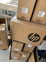 New Laptop HP EliteBook 840 G3 8GB Intel Core i5 SSD 256GB   Laptops & Computers for sale in Lagos State, Ikeja