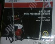 Car Wash Maxmech | Vehicle Parts & Accessories for sale in Delta State, Aniocha North