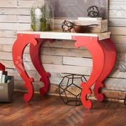 Customized Beautiful Tables   Furniture for sale in Lagos State, Ojodu