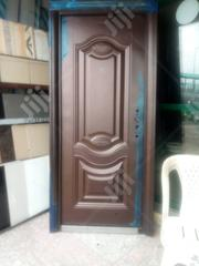 3ft Steel Door | Doors for sale in Lagos State, Orile