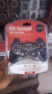 Havits Wired Gamepad | Video Game Consoles for sale in Lagos State, Ikeja