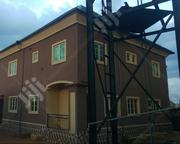 Brand New 6 Bedroom Duplex For Rent | Houses & Apartments For Rent for sale in Enugu State, Enugu