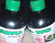 Awuwo Herbal Drink | Vitamins & Supplements for sale in Lagos State, Agege