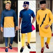 Different Shades Of Original Wool | Clothing Accessories for sale in Lagos State, Yaba