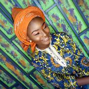 Photoshoot | Part-time & Weekend CVs for sale in Edo State, Egor