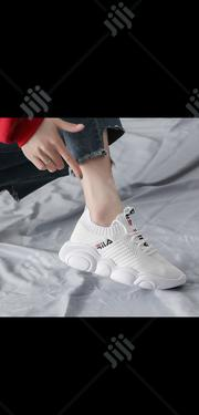 Fashion Sneakers | Shoes for sale in Lagos State, Lagos Island