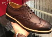 Salvatore Ferragamo Men's Shoes | Shoes for sale in Lagos State, Lagos Island