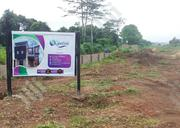 Plots of Land for Sale at Sheffield Shimawa | Land & Plots For Sale for sale in Lagos State, Lagos Island