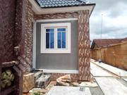 4 Bedroom Bungalow | Houses & Apartments For Sale for sale in Imo State, Owerri