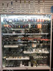Electronic Cigarettes Store | Tabacco Accessories for sale in Lagos State, Lagos Island