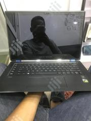 Laptop HP Omen X 17t 16GB Intel Core i7 SSD 512GB | Laptops & Computers for sale in Abuja (FCT) State, Wuse 2