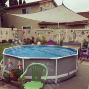 10ft Prism Intex Swimming Pool   Sports Equipment for sale in Lagos State, Lagos Mainland