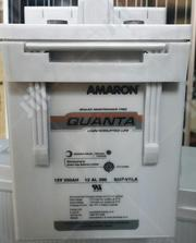Quanta Battery 12v 200ah   Electrical Equipment for sale in Lagos State, Ojo