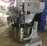 High Quality Cake Mixer | Restaurant & Catering Equipment for sale in Abuja (FCT) State, Jabi