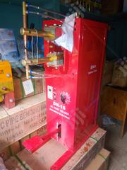 Spot Welding Machine | Electrical Equipment for sale in Lagos State, Amuwo-Odofin