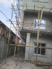 Elect Elect!! Electrician | Other Repair & Constraction Items for sale in Lagos State, Ikotun/Igando
