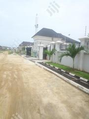 A Beautiful Concept In A Rear Location | Land & Plots For Sale for sale in Lagos State, Ikorodu