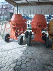 Concrete Mixer 500ltrs | Electrical Equipments for sale in Lagos State, Amuwo-Odofin