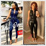 Female Jumpsuit | Clothing for sale in Lagos State, Gbagada