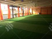 Quality Synthetic Grass For Sale | Garden for sale in Benue State, Katsina-Ala