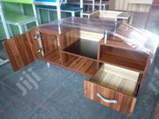Tv Stand Furniture | Furniture for sale in Lagos State, Ifako-Ijaiye