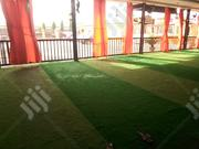 Suppliers Of Synthetic Turf | Garden for sale in Enugu State, Udenu