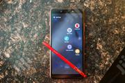 New Infinix Note 5 Stylus 32 GB Red | Mobile Phones for sale in Abuja (FCT) State, Lugbe District