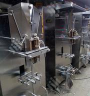 Higher Quality Pure Water Machines In Stock | Manufacturing Equipment for sale in Ogun State, Abeokuta South