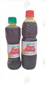 Pure Honey | Meals & Drinks for sale in Lagos State, Lagos Island