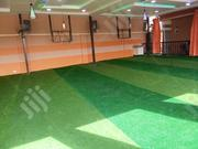Dealers On Artificial Grass | Garden for sale in Imo State, Ideato North