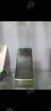 Apple iPhone 6 16 GB Black | Mobile Phones for sale in Delta State, Warri