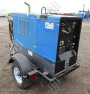 Miller Welding Machine | Electrical Equipments for sale in Rivers State, Port-Harcourt