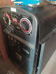 Lincoln Welding Machine | Electrical Equipment for sale in Rivers State, Port-Harcourt