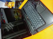 Laptop Dell Inspiron 15 1545 4GB Intel Core 2 Duo SSHD (Hybrid) 250GB | Laptops & Computers for sale in Lagos State, Lekki Phase 1