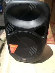 PA Systems | Audio & Music Equipment for sale in Lagos State, Ojo