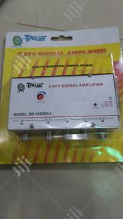 Single Amplifier | Audio & Music Equipment for sale in Lagos State, Ojo