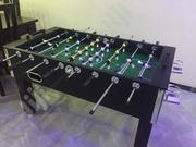 Brand New Soccer Table | Sports Equipment for sale in Cross River State, Calabar-Municipal