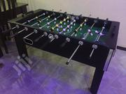 Soccer Table | Sports Equipment for sale in Imo State, Owerri North