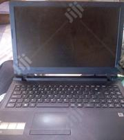 Laptop Lenovo B470 4GB Intel SSD 500GB   Laptops & Computers for sale in Oyo State, Akinyele