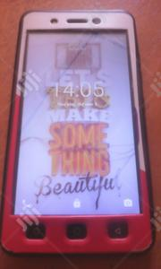 Itel A16 8 GB Gray | Mobile Phones for sale in Kwara State, Ilorin West