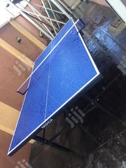 Brand New Outdoor Table Tennis | Sports Equipment for sale in Kwara State, Ilorin West