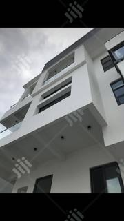 5 Bedroom Fully Detached Mansion At Banana Island Ikoyi for Sale. | Houses & Apartments For Sale for sale in Lagos State, Victoria Island