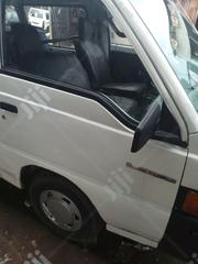 Super Clean Mitsubishi L300 White | Buses & Microbuses for sale in Rivers State, Port-Harcourt