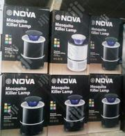 NOVA Mosquito Lamp | Home Accessories for sale in Lagos State, Lagos Island