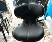 Bar Stools(Latest Design) | Furniture for sale in Lagos State, Ojo