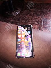 New Apple iPhone XS Max 256 GB Gold | Mobile Phones for sale in Anambra State, Ihiala