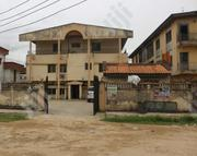 For Sale a Solid 2 Storey Building, Ago Okota | Houses & Apartments For Sale for sale in Lagos State, Oshodi-Isolo